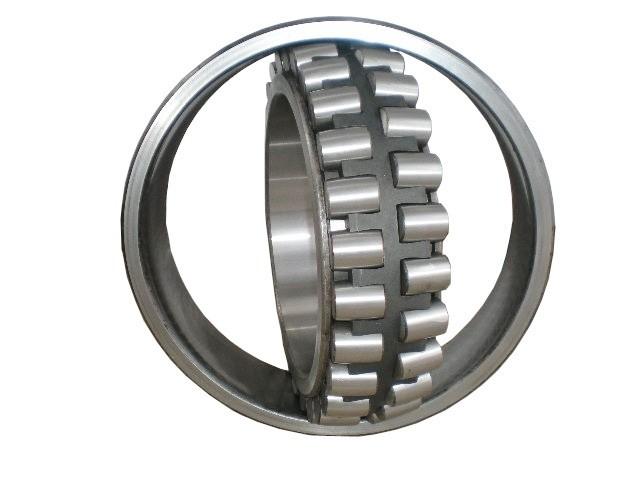 4.331 Inch | 110 Millimeter x 5.906 Inch | 150 Millimeter x 1.575 Inch | 40 Millimeter  SKF S71922 ACD/P4ADGA  Precision Ball Bearings