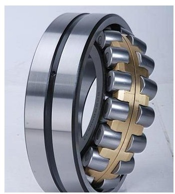 SKF 309MFG  Single Row Ball Bearings
