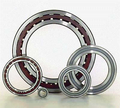 2.165 Inch | 55 Millimeter x 2.189 Inch | 55.6 Millimeter x 2.5 Inch | 63.5 Millimeter  NTN UCPG211D1Y-250  Pillow Block Bearings