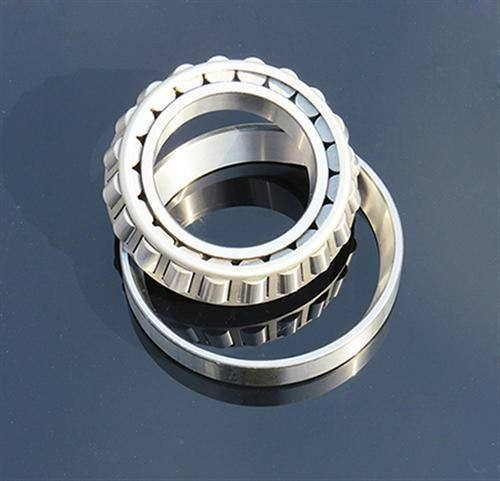 NTN 6010ZZC3/L627  Single Row Ball Bearings