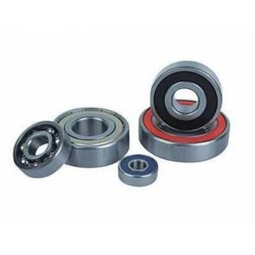 20 mm x 47 mm x 14 mm  FAG NUP204-E-TVP2 Cylindrical Roller Bearings