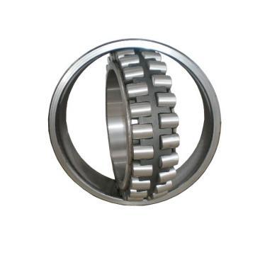 2.756 Inch | 70 Millimeter x 4.921 Inch | 125 Millimeter x 0.945 Inch | 24 Millimeter  SKF NU 214 ECP/C3  Cylindrical Roller Bearings