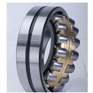 SKF 6207-2RS1NR  Single Row Ball Bearings