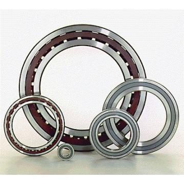 FAG 6302-RSR-C3 Single Row Ball Bearings