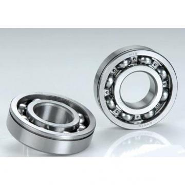 FAG 6212-RSR-C3 Single Row Ball Bearings
