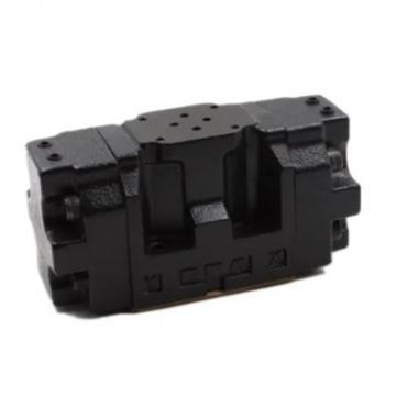 Vickers PV023R1K1T1NUPG4545 Piston Pump PV Series