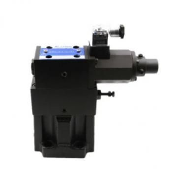 Vickers PV023R1K1T1NUPR+PVAC1PCMNS35 Piston Pump PV Series