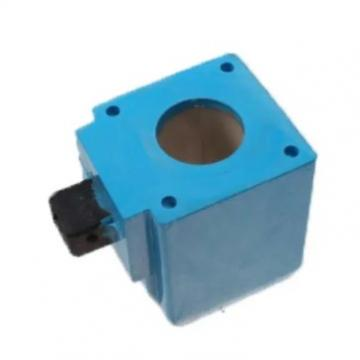 Vickers PV023R1K1T1NELC4545 Piston Pump PV Series