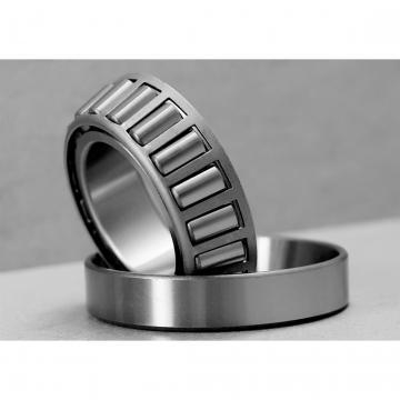1.772 Inch | 45 Millimeter x 3.937 Inch | 100 Millimeter x 0.984 Inch | 25 Millimeter  NSK NJ309W  Cylindrical Roller Bearings