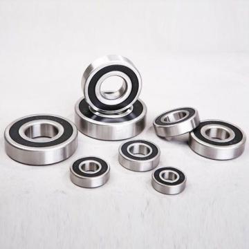 NSK E19  Single Row Ball Bearings