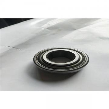 EBC SA206  Insert Bearings Spherical OD