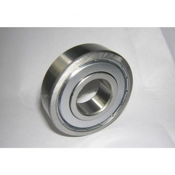 95 mm x 200 mm x 45 mm  FAG 30319-A Tapered Roller Bearing Assemblies
