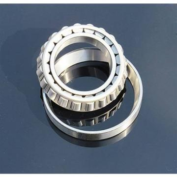4 mm x 12 mm x 4 mm  SKF W 604-2RS1  Single Row Ball Bearings