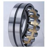 GARLOCK GF2024-020  Sleeve Bearings