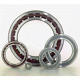 0 Inch | 0 Millimeter x 2.328 Inch | 59.131 Millimeter x 0.465 Inch | 11.811 Millimeter  EBC LM67010  Tapered Roller Bearings